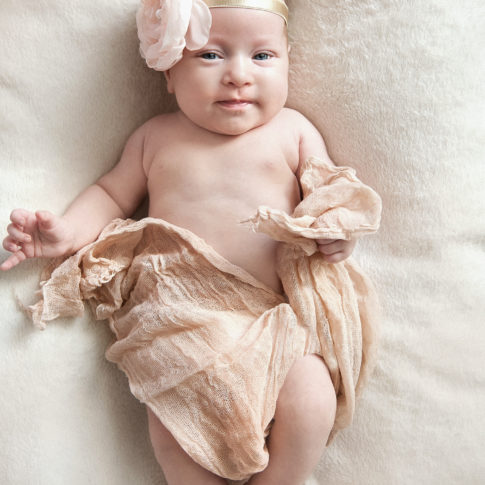 Babyfotografie Berlin Janina Schubert