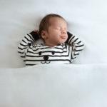 Neugeborenenfotografie / Babyfotos Berlin Janina Schubert Berlin Janina Schubert