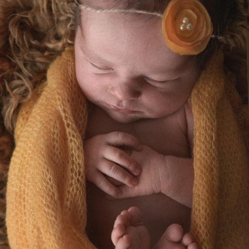 Neugeborenenfotografie Berlin Janina Schubert