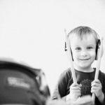 Kinderfotografie Janina Schubert