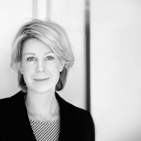 Businessportrait / Janina Schubert Fotografie Berlin