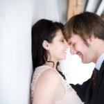 Hochzeitsfotografie Janina Schubert / Hochzeitsfotos Memmingen