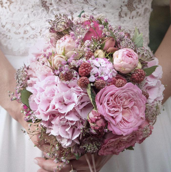 Hochzeitsfotografie Janina Schubert / Hochzeitsfotos Bergisch Gladbach