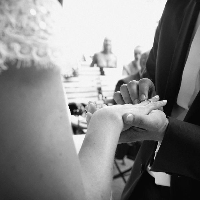 Hochzeitsfotografie Janina Schubert / Hochzeitsfotos Diepeschrather Mühle