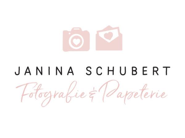 Janina Schubert Fotografie & Papeterie