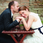Hochzeitsfotografie Janina Schubert / Hochzeitsfotos Berlin