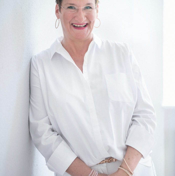 Businessportrait Praxis Dr. Mattern / Janina Schubert Fotografie
