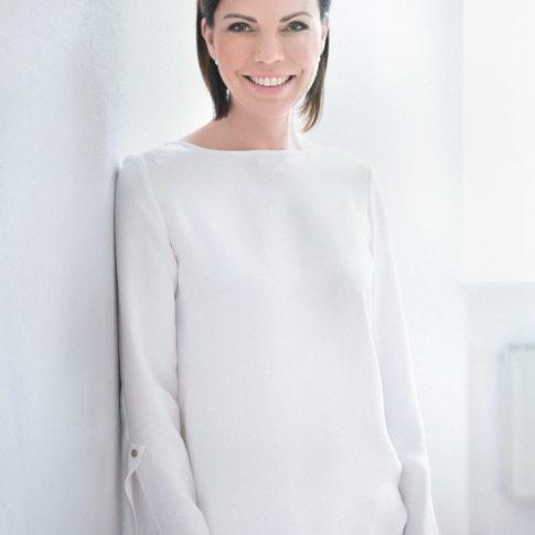 Businessportrait Praxis Dr. Mattern / Janina Schubert Fotografie Berlin